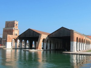 arsenale_ve_07