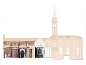 chiesa_santa_corona_02
