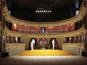 teatro_civico_schio_08